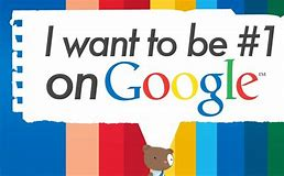Websites need to be SEO ready for search engine optimization
